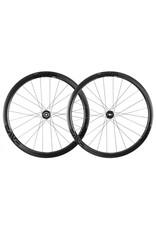 ENVE Composites ENVE SES 3.4 Clincher Disc Brake Wheelset - DT Swiss 240 (Shimano/SRAM)