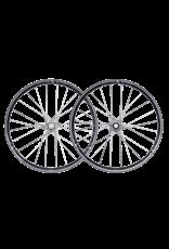 ENVE Composites ENVE G27 650B Wheelset - ENVE Alloy (Shimano/SRAM)