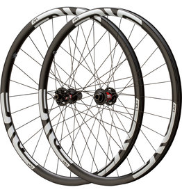 ENVE Composites ENVE AM Twenty9 Wheelset - DT Swiss 240 (Shimano/SRAM) Non-Boost (15x100mm/12x142mm)