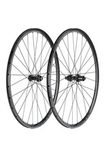 Reynolds Reynolds Black Label 29er XC  Wheelset - DT Swiss 240 (Shimano SRAM) Non-Boost (15x100mm/12x142mm)