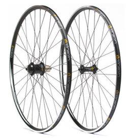 CycleOps Powertap G3 Alloy Wheelset (Shimano)