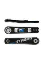 Stages Cycling Stages Power Carbon BB30/386EVO 170mm