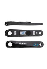 Stages Cycling Stages Power 105 R7000 172.5mm Black