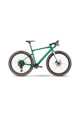 BMC BMC URS 01 TWO (UnReStricted)