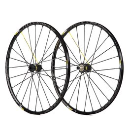 "Mavic Mavic Crossmax Pro 29"" 6- Bolt Wheelset"