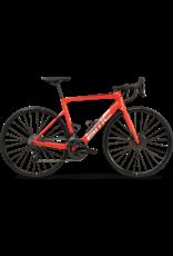 BMC BMC Teammachine SLR FOUR