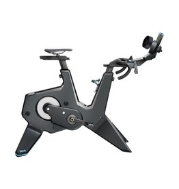 Tacx Tacx NEO Bike Smart Trainer