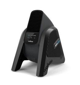 Wahoo Kickr Headwind Smart Fan