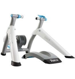 Tacx Tacx Flow Smart Trainer