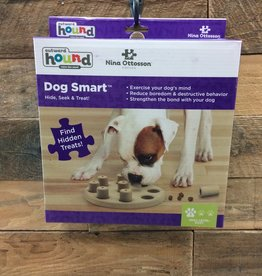 Outward Hound DOG SMART COMPOSITE