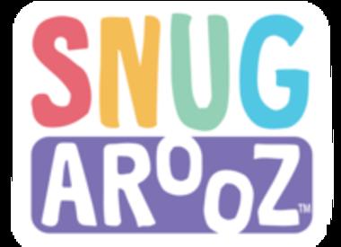 SNUGAROOZ