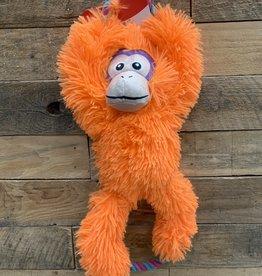Kong Tuggz Monkey XLG.