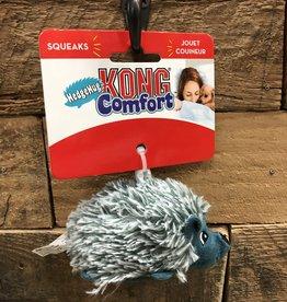 Kong Comfort HedgeHug Assorted XS