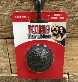 Kong Duramax Ball Small