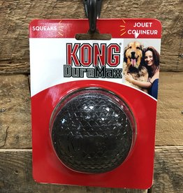 Kong Duramax Ball Large
