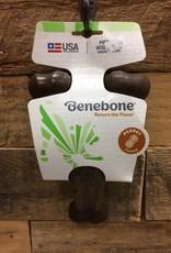 Benebone Benebone Wishbone Peanut Regular Made in USA