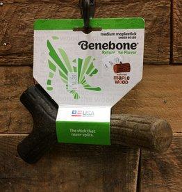 Benebone Benebone maple stick medium  Made in USA