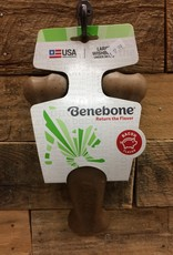 Benebone Benebone Large bacon Made in USA