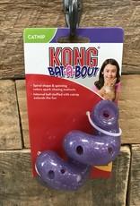 Kong Bat-A-Bout Spiral