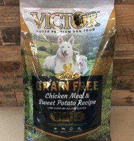 Victor Pet food Victor GF Chicken 30#