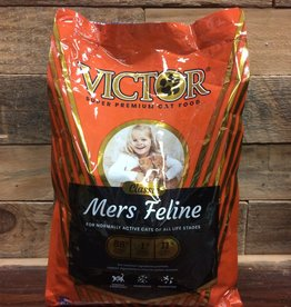 Victor Pet food Victor Mers Classic Multi-Pro Recipe Premium cat 5#