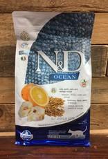 Farmina Farmina N&D Ocean Ancestral Fish & Grain Cat 3.3#