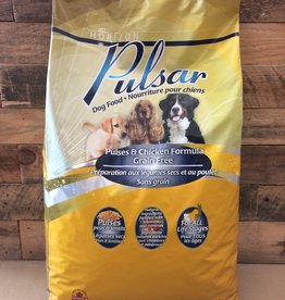Horizon Pet Food - Pulsar Horizon Pulsar Chicken 25#