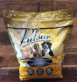 Horizon Pet Food - Pulsar Horizon Pulsar Chicken 8.8#