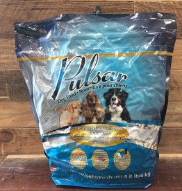 Horizon Pet Food - Pulsar Horizon Pulsar Fish 8.8#