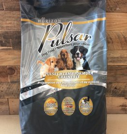 Horizon Pet Food - Pulsar Horizon Pulsar Lamb 25#