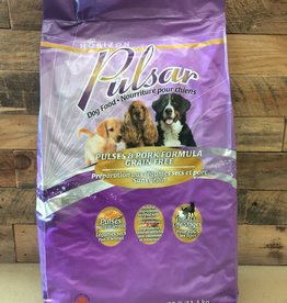 Horizon Pet Food - Pulsar Horizon Pulsar Pork 25#