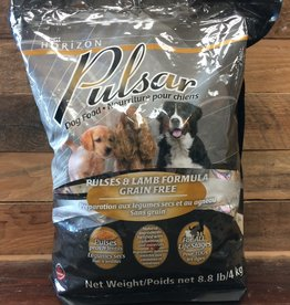 Horizon Pet Food - Pulsar Horizon Pulsar Lamb 8.8#