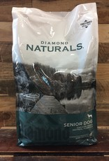 Diamond Naturals Diamond Naturals Senior Dog 35#