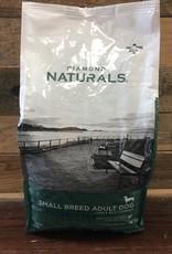 Diamond Naturals Diamond Naturals 6# Small Breed Lamb & Rice
