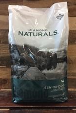Diamond Naturals Diamond Naturals Senior 8+ Dog 18#