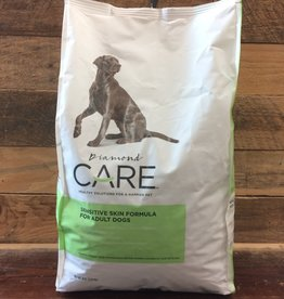 Diamond Naturals Diamond Care Sensitive skin Dog 8#