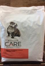 Diamond Naturals Diamond Care Weight Management Dog 25#