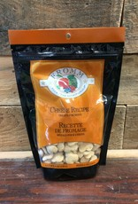 Fromm Family Foods Fromm Cheese training treat 6oz