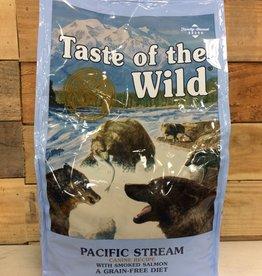Taste of the Wild Taste of the Wild Pacific Stream 5#
