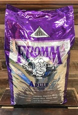 Fromm Family Foods Fromm classic chicken 33 lb