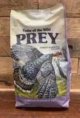 Taste of the Wild Taste of the Wild Prey Turkey 6# cat