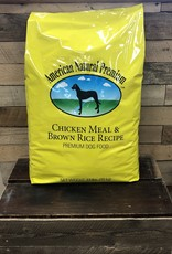 American Natural Premium American Natural Premium Chicken & rice 33#