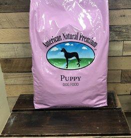 American Natural Premium ANP puppy 30#