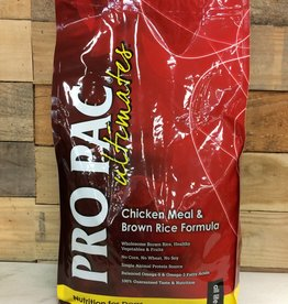 ProPac Pro Pac Ultimates Chicken & Rice 28#