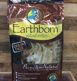 Earthborn Holistic Earthborn primitive natural 14#