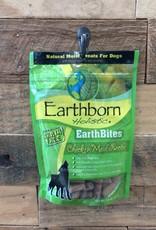 Earthborn Holistic Earthborn Earthbite Chicken 7.5oz