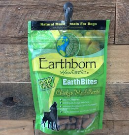 Earthborn Holistic Earthborn Earthbite Chicken 7.5oz