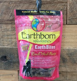 Earthborn Holistic Earthborn Earthbite lamb 7.5oz