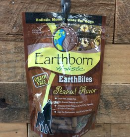 Earthborn Holistic Earthborn Earthbite Peanut Butter 7.5oz