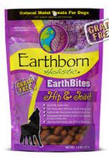 Earthborn Holistic Earthborn Earthbite hip & joint 7.5oz
